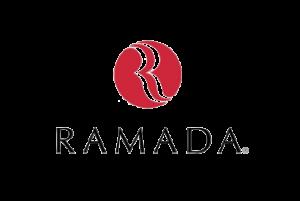 client-ramada